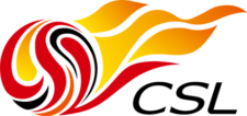 chinese_super_league_logo_2