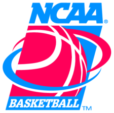 ncaa_basketball