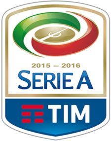 new-serie-a-logo-revealed-3