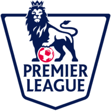 premier-league-logo-2